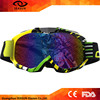 Motorcycle Sunglasses Motorbike Dirt Bike Goggles Eyewear Moto Motocross Motorcycle Goggles