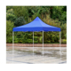 Waterproof large event marquee tent folding 6x6 3x3 canopy tent for outdoor