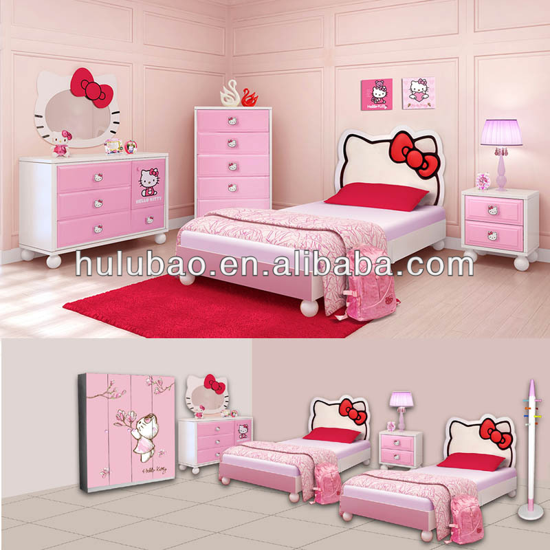 hello kitty furniture. Hello Kitty Children Furniture - Buy Furniture,Hello Product On Alibaba.com E