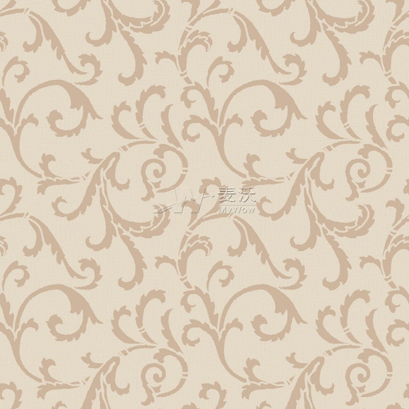 korean design non woven wallpaper dinding batu bata liquidation