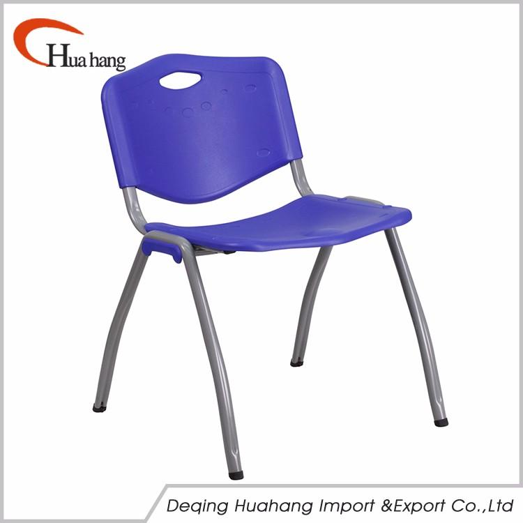 Venta al por mayor sillas economicas para comedorCompre online los