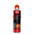 comma THIS/F1 500ml auto price co2 mech portable aerosol auto foam guangdong mini spares parts fire extinguisher
