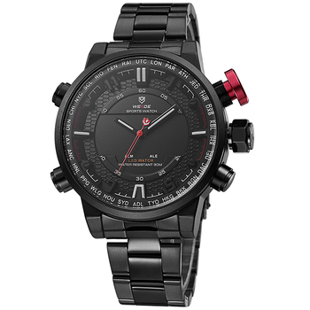 weide best selling men watches wh6402 chinese supplier brand your