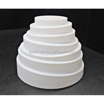 Acrylic Dome Replacement Plastic Outdoor Light Covers