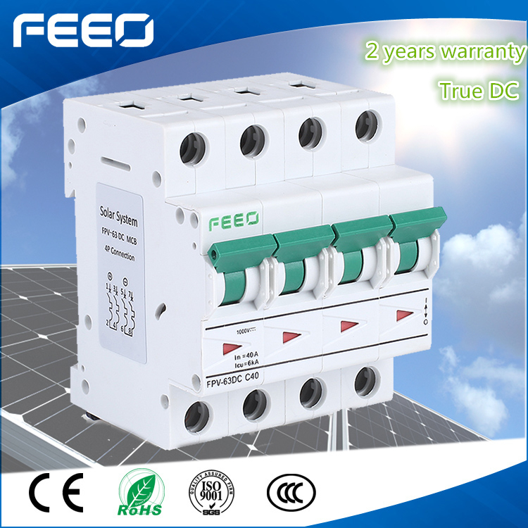 Free sample Moulded case circuit breaker with Earth leakage protection(ELCB) travel