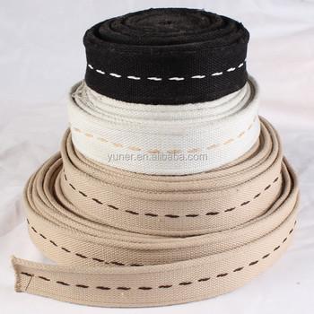 Kualitas Tinggi Katun Kanvas Anyaman Tali Buy Katun Berkualitas Tinggi Anyaman Tali Kanvas Kanvas Tali Anyaman Katun Tali Sabuk Product On Alibaba Com