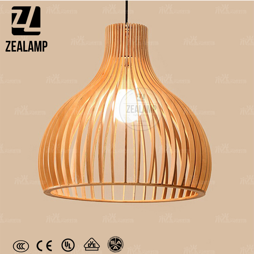 Wooden Hanging Lamp Wooden Hanging Lamp Suppliers and