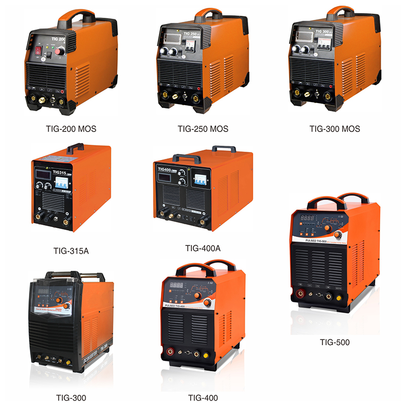 Top 3 phase 400 amp 415V IGBT inverter arc mma 400 schweißer stick 2.5-6.0mm elektrode schweißen maschine