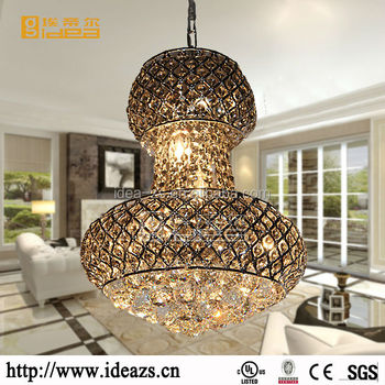 C9189 moroccan crystal chandelier fake crystal chandelier view c9189 moroccan crystal chandelier fake crystal chandelier aloadofball Gallery