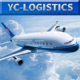 Fast freight forwarding air cargo to UAE dubai door to door delivery Service