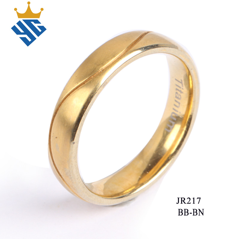 Latest Gold Ring Designs Jewellery Men S Ring Cheapest Gold Ring