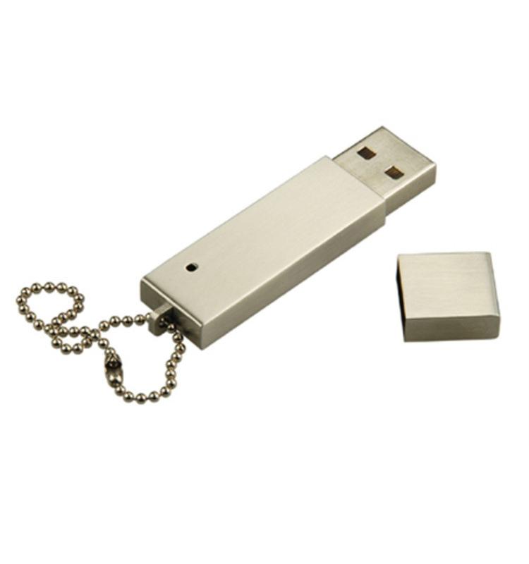 11/11 Happy Holidays Bulk Metal Swivel Hard Drive Swivel Metal Usb Flash Drive Chip 16gb 32gb 64gb 128gb for Promotion Items - USBSKY | USBSKY.NET