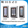 China product Refrigeration Punch Card Recognition Pub Time Clock