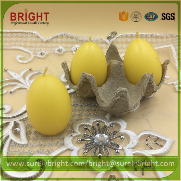 bright at surelybright.com candles (22).jpg