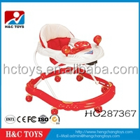 5a3318574c26 2015 Safety Multi-functional Baby Jumperoo Chair Musical Baby Jumper ...