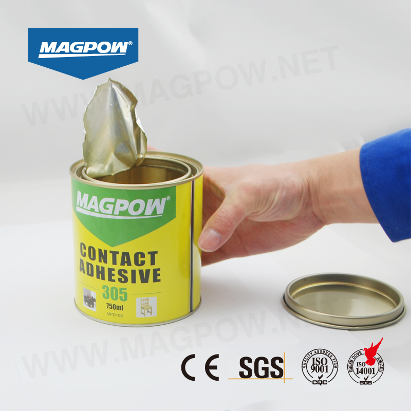 Magpow Shoe Contact Cement Neoprene Glue Gallon Fix For Leather, View Shoe  Glue Fix, MAGPOW Product Details from Hunan MAGPOW Adhesive Group Co , Ltd