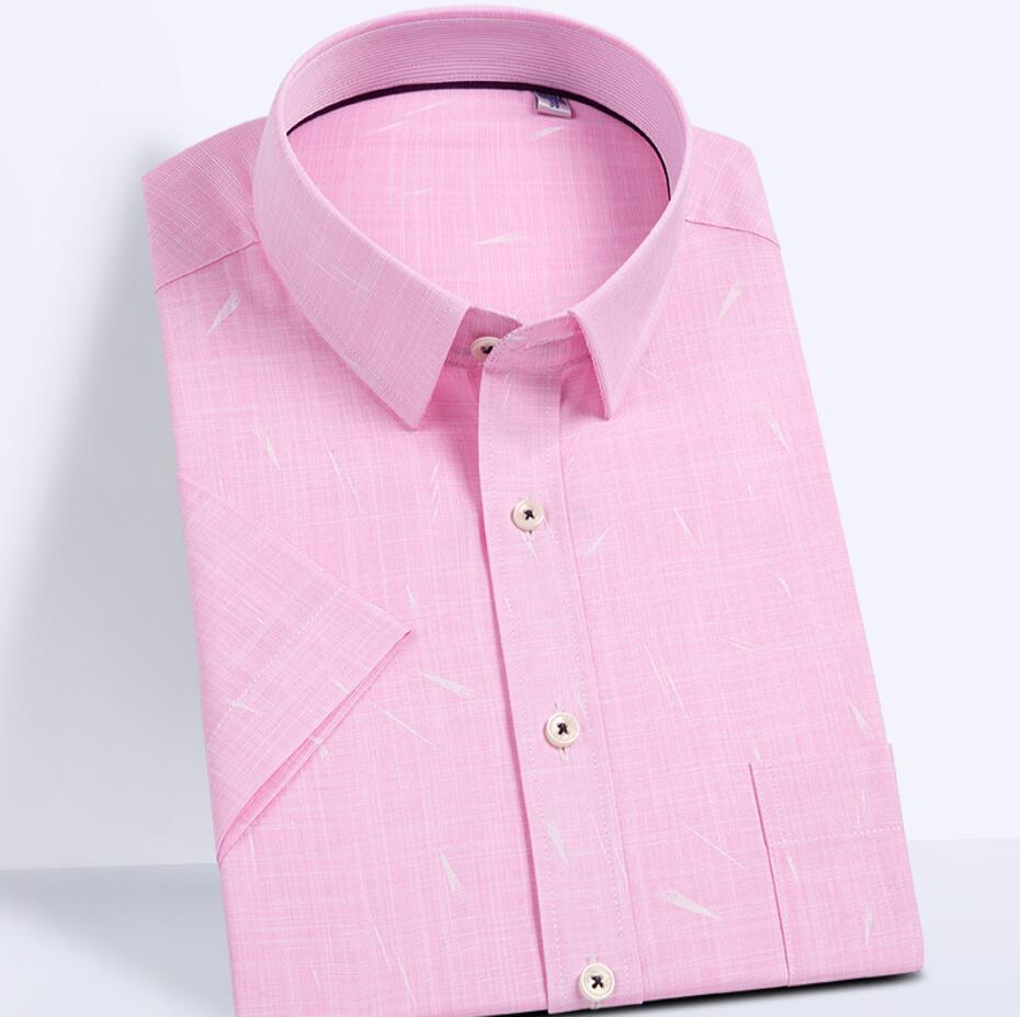 China Boys Dress Shirt Short Sleeve China Boys Dress Shirt Short