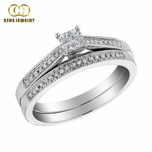 cheap new model wedding ring