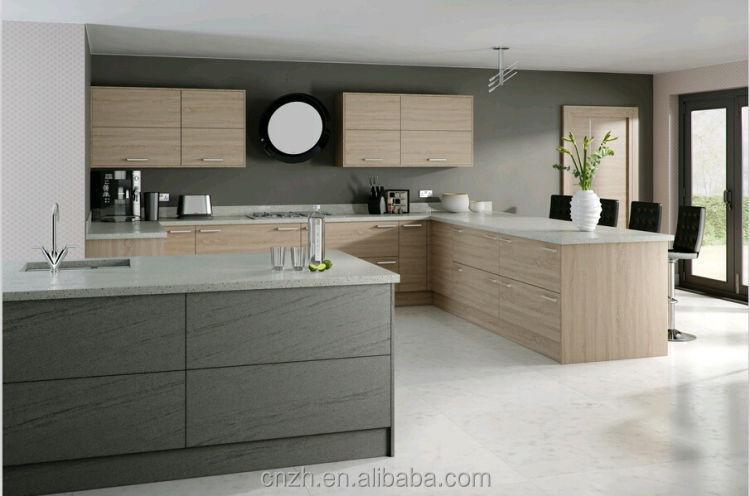 60294595577. Black Bedroom Furniture Sets. Home Design Ideas