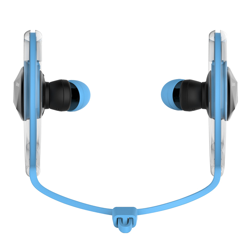 New Product From China Supplier Waterproof Wireless Headphone 5 In ...