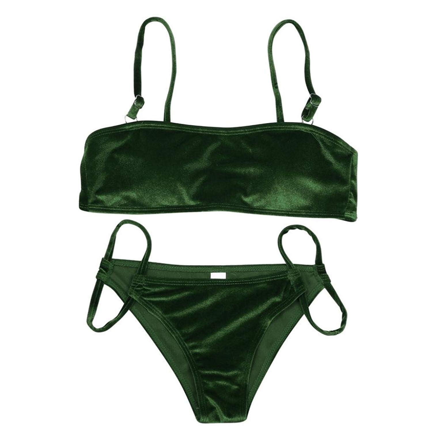 ded1d38893c Cheap Ruched Bottom Bathing Suits, find Ruched Bottom Bathing Suits ...