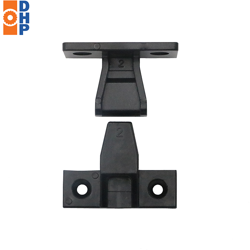 Concealed Panel Clips ,Press Fit Panel Hanging Clips