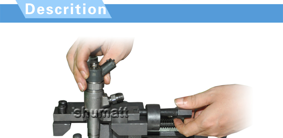 Diesel common rail injector fix stand 6mm-32mm (1).jpg
