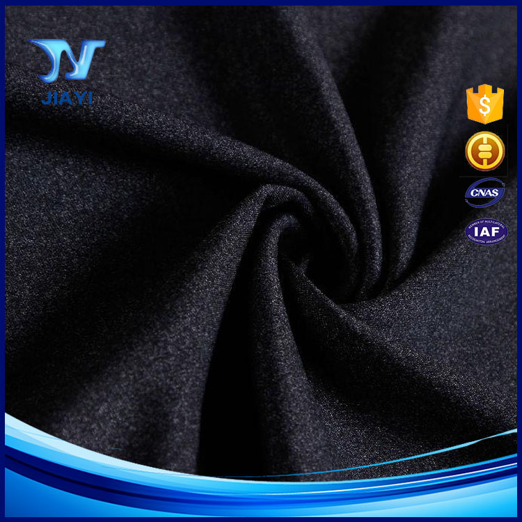OEM best quality 210d nylon fabric for underwear