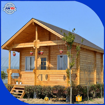 Perfect Cheapest Wooden House Price /Fasion Wood House