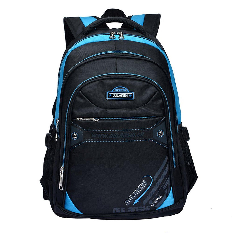 6276c80ce534 Cheap School Rucksacks For Boys, find School Rucksacks For Boys ...
