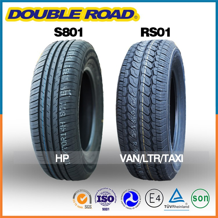 195 65r15 195 60r15 cheap tubeless radial passenger slick car tyres 185 55r15 225 55 r15 made in. Black Bedroom Furniture Sets. Home Design Ideas