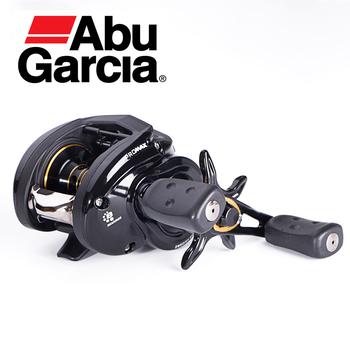 Abu Garcia Baitcast Reels Saltwater Bass Pmax 3 Fishing Gear For