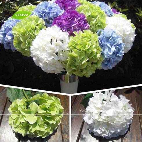 Silk Flowers Silk Flowers Suppliers and Manufacturers at Alibabacom