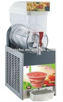 super deal ice vending machines with large capacity
