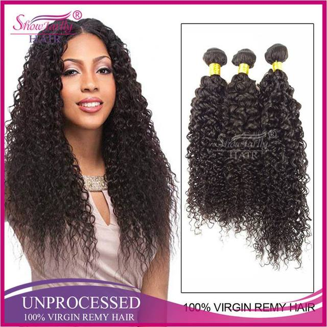 Buy Cheap China Indian Remy Hair Weave Weft Products Find China
