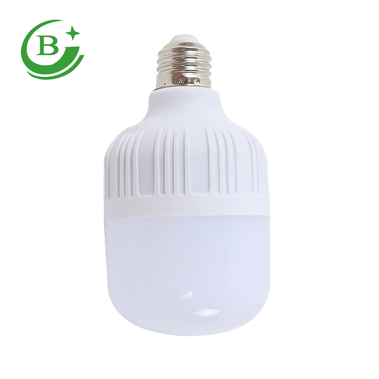 New models Saman 5730 sufficient wattage LED <strong>Bulb</strong> 5W W/WW
