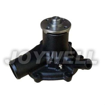 ENGINE WATER PUMP FOR FU-SO TRUCK AUTO SPARE PARTS CAR ME035247