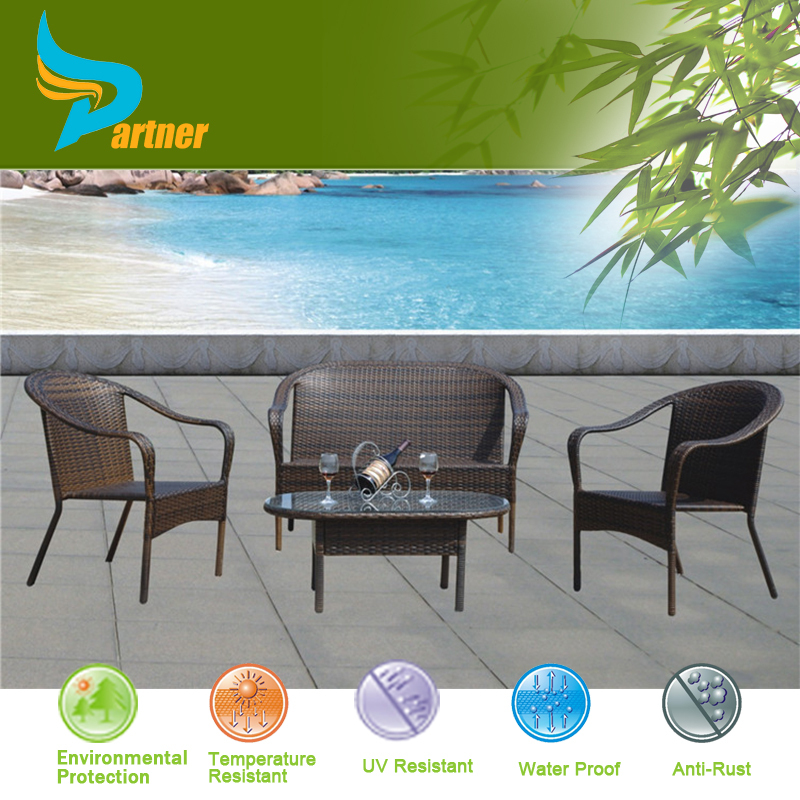 Hd designs patio furniture home design ideas and pictures for Hd furniture designs