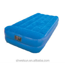 high quality double - layer Air Bed