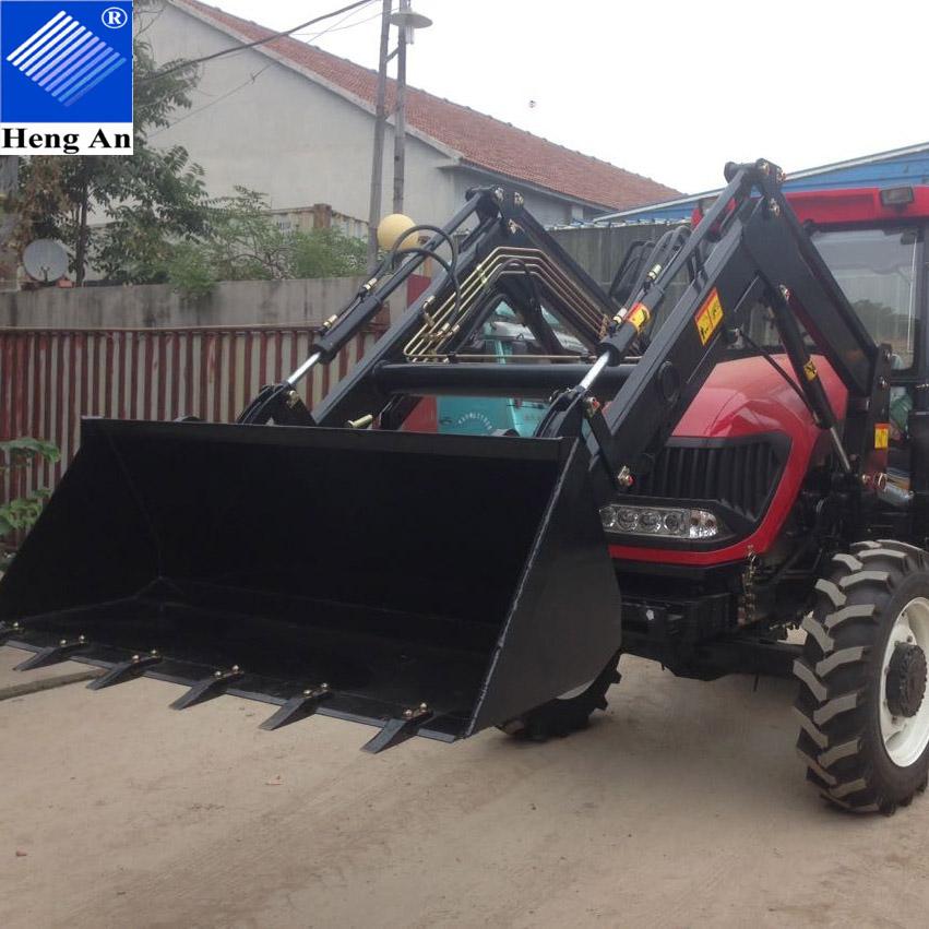 Garden Tractor Front End Loader Wholesale End Loader Suppliers