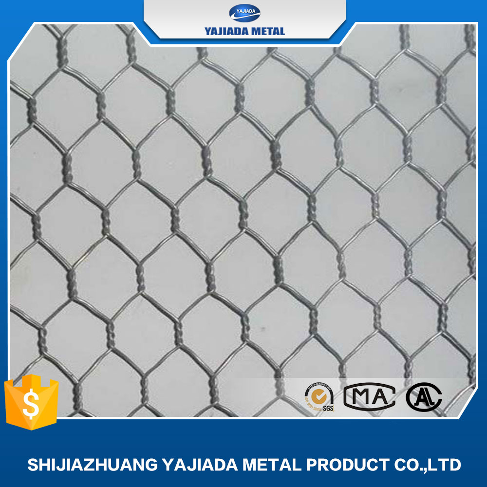 Dorable Galvanized Iron Wire Gmail.com Photos - Electrical Diagram ...