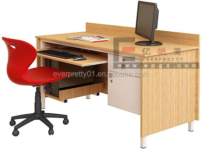 Awesome Modern Customized School Wooden Smart Computer Desk Chair Set Buy Wooden Smart Computer Desk Chair Wooden Computer Desk Chair School Computer Desk Ibusinesslaw Wood Chair Design Ideas Ibusinesslaworg