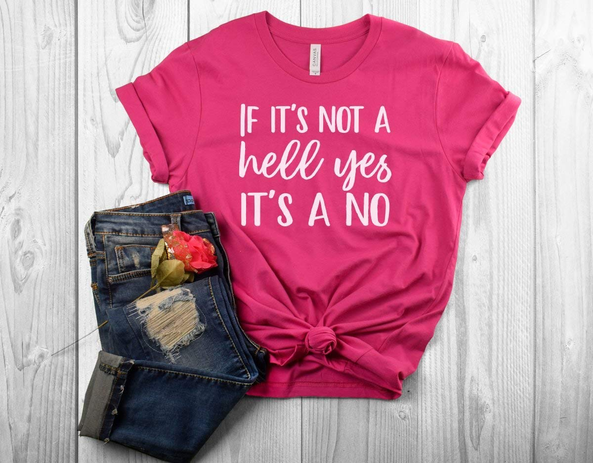 0f4bf8f4 Get Quotations · Funny Shirt Quote Shirt Graphic Tee Vacation Shirt Funny  Tshirt Summer Graphic Tee Vacation Shirt Funny