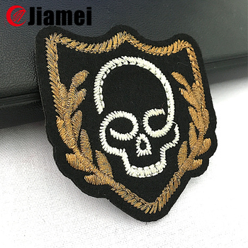 Military Patches Army Navy Marines Air Force Patches And Badges - Buy Air  Force Patches And Badges,Air Force Badges,Patches For Air Force Product on