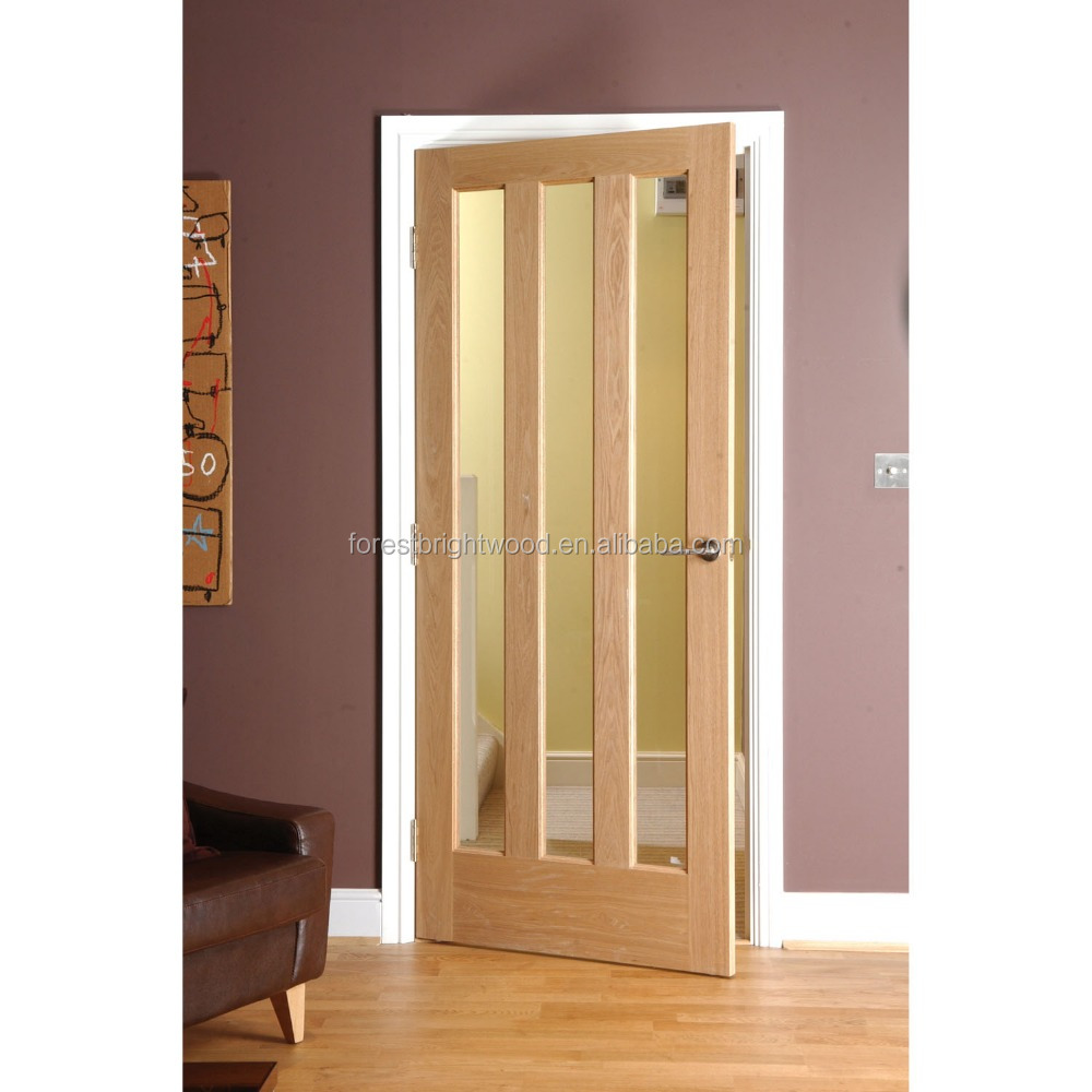 Interior Oak Glazed Doors Interior Oak Glazed Doors Suppliers And