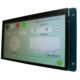 7inch hdmi lcd display screen 800x480 spi interface widescreen tft lcd monitor for solar panel system with 40/50/60pin