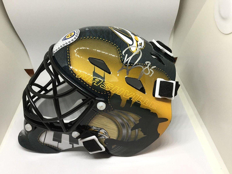 Cheap Goalie Helmets For Sale, find Goalie Helmets For Sale