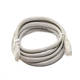 Custom 8C wire harness RJ45 Internet cable