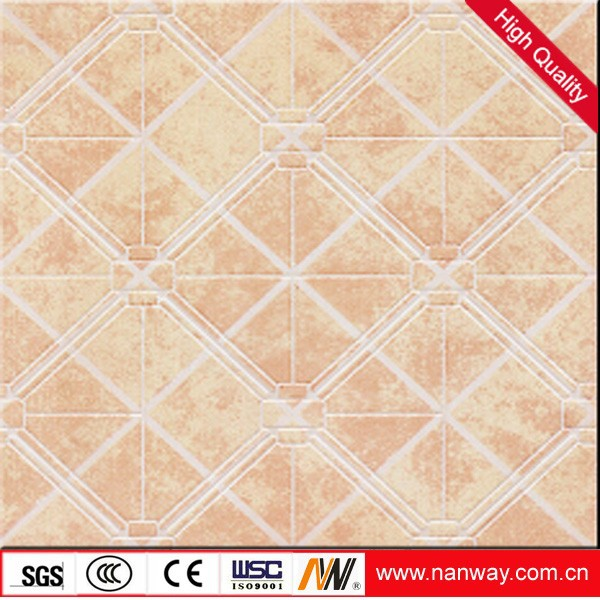 Bathroom Tile Board Wall Bathroom Tile Board Wall Suppliers And Manufacturers At Alibaba Com