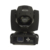 touch screen beam 230 moving head 230w sharpy 7r beam moving head light stage disco party moving head lighting free shipping
